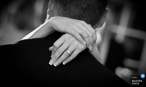 Wedding Photographer Manuel Llaneras of Georgia, United States