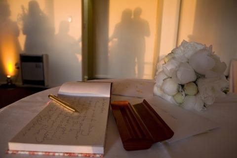 Fotógrafo de bodas Florent Vidal de Nueva Gales del Sur, Australia