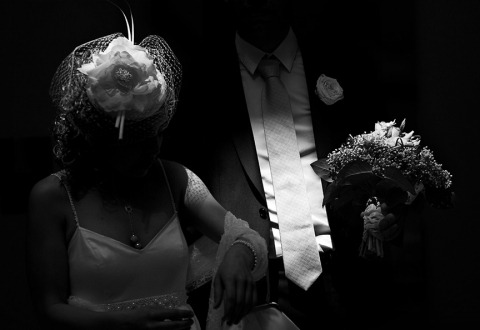 Fotógrafo de bodas Olga Boyko de, Alemania