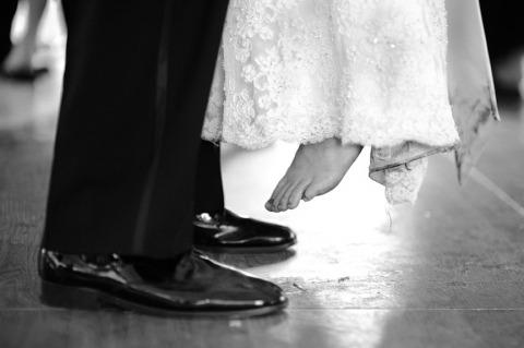 Fotógrafo de bodas Earl Christie de Massachusetts, Estados Unidos
