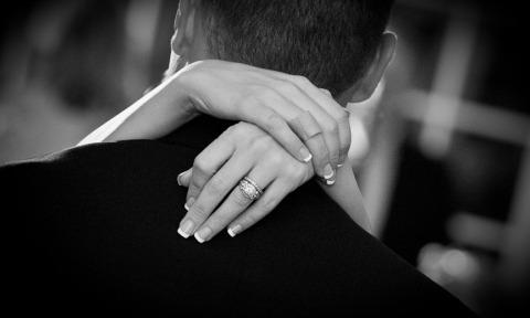 Fotógrafo de bodas Manuel Llaneras de Georgia, Estados Unidos