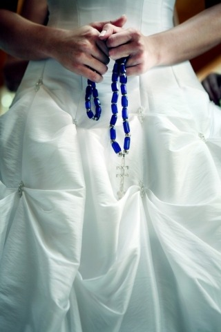 Fotógrafo de bodas Mary Schroeder de Oregon, Estados Unidos