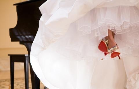 Fotógrafo de bodas Natalie Moser de Estados Unidos
