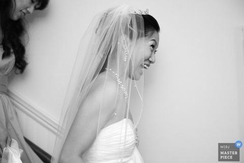 Fotografo di matrimoni Cindy Brown di Georgia, Stati Uniti