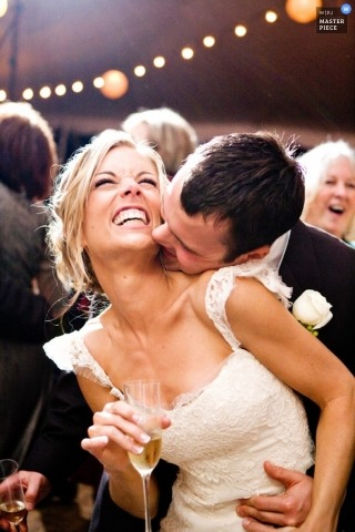 Wedding Photographer Carrie Hernly of Florida, United States