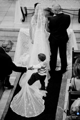 Wedding Photographer Vinicius Matos of Minas Gerais, Brazil
