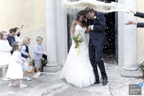 Fotograf ślubny Barbara Zanon z Włoch