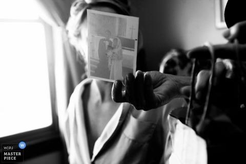 Wedding Photographer Mary Schroeder of Oregon, United States