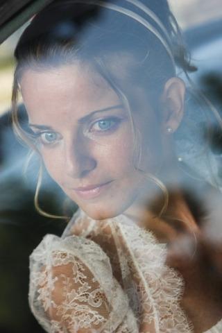 Hochzeitsfotografin Lidia Bagnara von, Italien