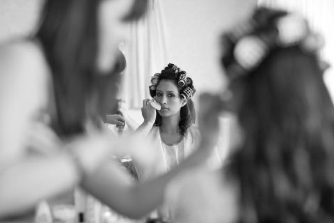 Hochzeitsfotograf Alexander Wallace von Auckland, Neuseeland