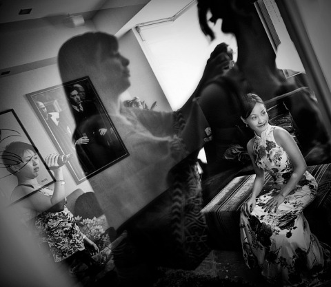 Hochzeitsfotograf Edwin Tan von Kuala Lumpur, Malaysia