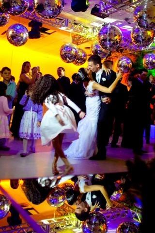 Hochzeitsfotograf Vinicius Matos von Minas Gerais, Brasilien