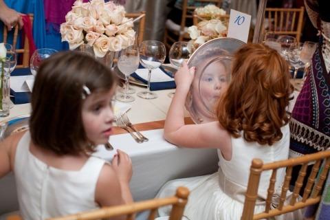 Hochzeitsfotograf Jocelyn Filley aus Massachusetts, Vereinigte Staaten