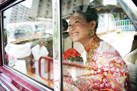 Hochzeitsfotograf Tanarak Visessonchoke von, Hong Kong SAR, China