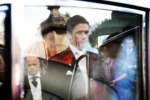 Hochzeitsfotograf Nick Grove aus Cambridgeshire, Vereinigtes Königreich