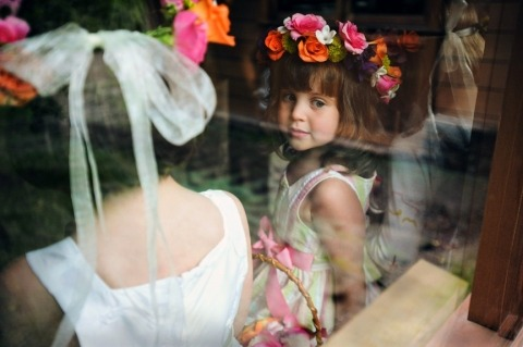 Hochzeitsfotograf Kirsten Shultz von Idaho, Vereinigte Staaten
