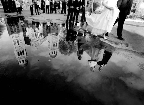 Hochzeitsfotograf Brett Hartwig von South Australia, Australien