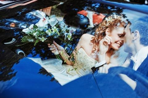 Hochzeitsfotograf Tatiana Garanina von, Vereinigte Staaten
