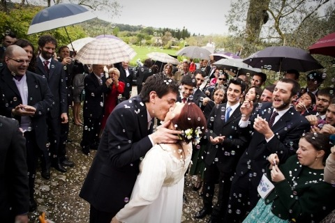 Wedding Photographer Stefano Serra of , Italy