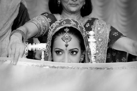 Wedding Photographer Apresh Chavda of Middlesex, United Kingdom