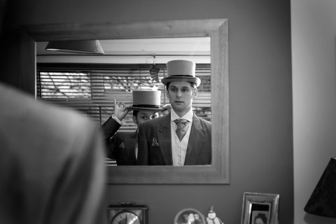 Fotógrafo de bodas Bruce Neville de West Sussex, Reino Unido