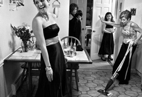 Fotógrafo de bodas Mark Davidson de Massachusetts, Estados Unidos