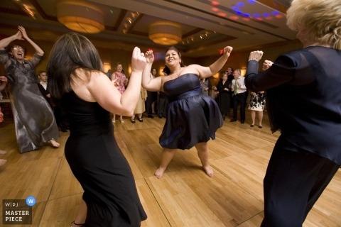 Hochzeitsfotograf Jorge Garcia aus New York, Vereinigte Staaten
