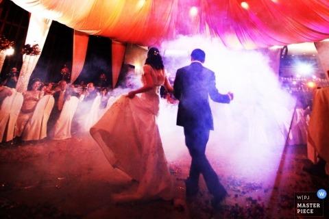 Wedding Photographer Dino Lara of , Philippines