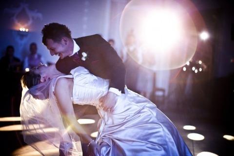 Huwelijksfotograaf Kat Toft of Berkshire, Verenigd Koninkrijk