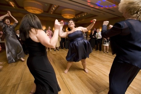 Huwelijksfotograaf Jorge Garcia uit New Jersey, Verenigde Staten