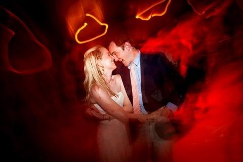 Huwelijksfotograaf Chip Litherland uit Florida, Verenigde Staten