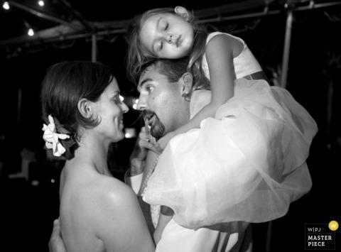 Photographe de mariage Jason Brown d'Illinois, États-Unis