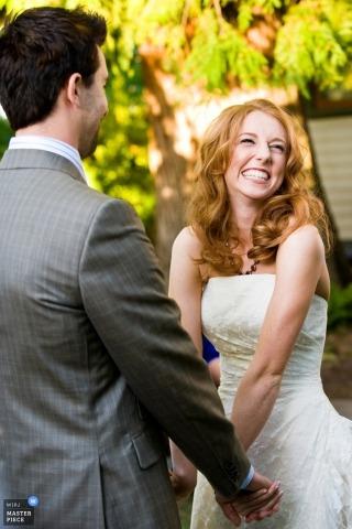 Fotografo di matrimoni Adi Susanto della California, Stati Uniti