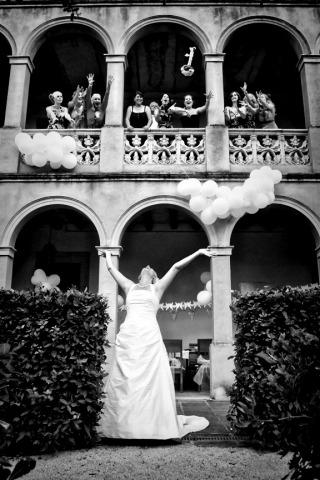 Fotografo di matrimoni Niamh Baldock of East Sussex, Regno Unito