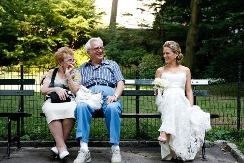 Fotografo di matrimoni Brian Dorsey di, Stati Uniti