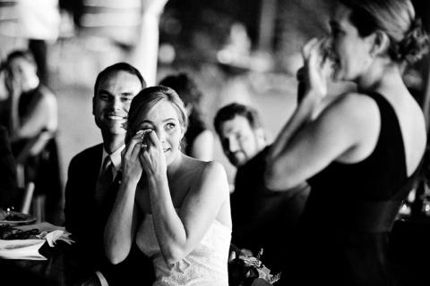 Fotografo di matrimoni Dave Getzschman di, Stati Uniti
