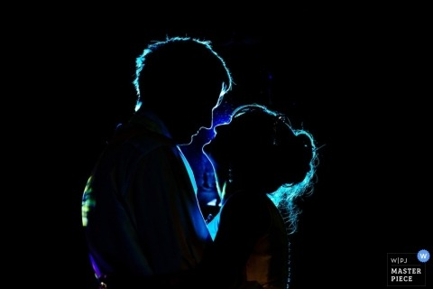 Wedding Photographer Nick Despres of , United Kingdom