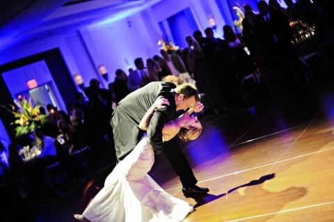 Fotografo di matrimoni Brooke Mayo della Carolina del Nord, Stati Uniti