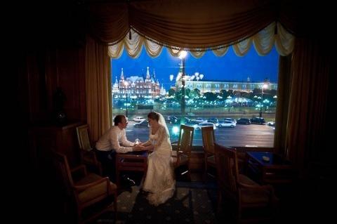 Fotografo di matrimoni Yana Vorotovova di, Russia
