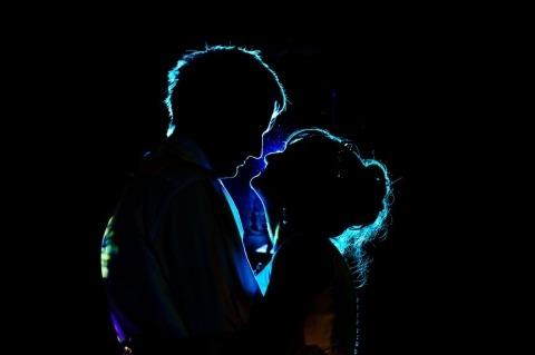Fotografo di matrimoni Nick Despres di Guernsey, Regno Unito
