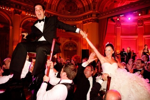Fotografo di matrimoni Ira Lippke di, Stati Uniti