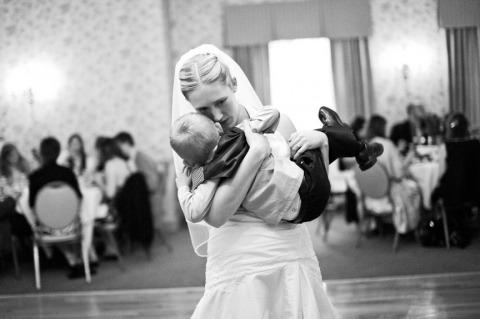 Fotografo di matrimoni Johnny Arguedas del Massachusetts, Stati Uniti