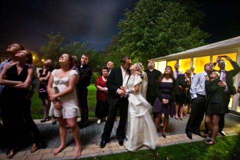 Fotografo di matrimoni Wojciech Marzec di, Polonia