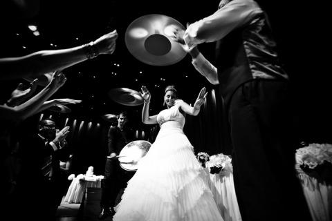 Fotografo di matrimoni Brett Hartwig del South Australia, Australia