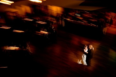 Fotografo di matrimoni Scott Juarez di, Stati Uniti