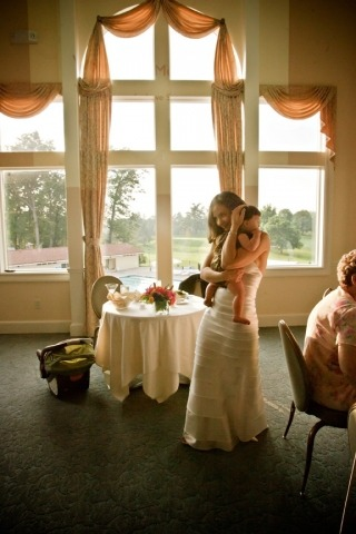 Fotografo di matrimoni Julie Gelfand di, Stati Uniti
