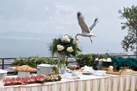 Fotógrafo de bodas Francesco De Tito de, Italia
