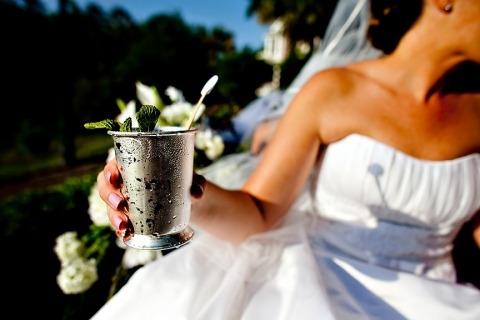 Fotógrafo de bodas Tracy Turpen de Carolina del Norte, Estados Unidos