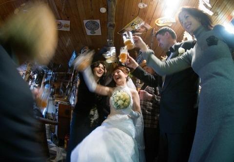 Fotógrafo de bodas Henrikas Kudirka de Lituania
