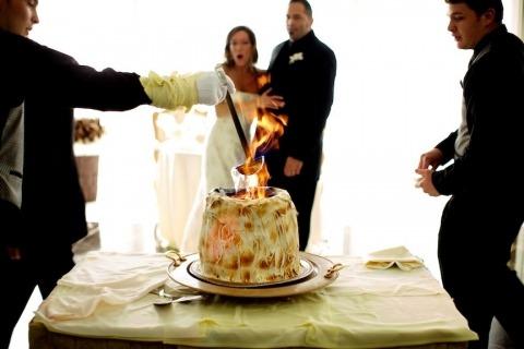 Fotógrafo de bodas Shane Carpenter de Maryland, Estados Unidos